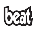 BEAT Magazine Melbourne